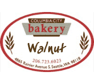 Columbia City Bakery